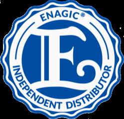 Enagic Independent Distributor